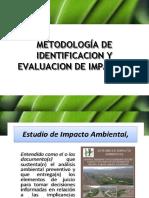 METODOLOGIA EIAcompleta.ppt