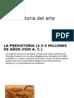 historia deal arte.pptx