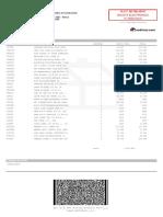 BOL565013319.pdf