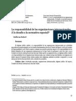 Dialnet-LaResponsabilidadDeLasOrganizacionesInternacionale-3868974