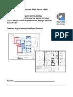 GUÍA y PROGRAM - Dibujo Técnico Arquitectónico 2020 -Fase I (3).pdf