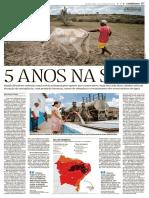 20161107 - FOLHA - 5 anos na seca.pdf