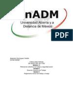 M11_U2_S5_ALDC.pdf