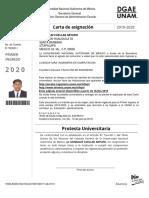 DOC-20190715-WA0028.pdf