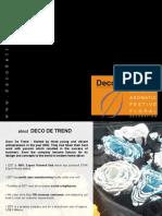 DDT Presentation 2010