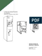 manual simosec (Revisado)
