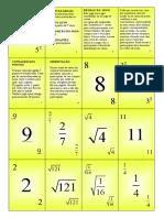baralhodepotnciaeraizquadrada-embed-130419134755-phpapp02