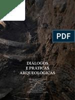 DIALOGOS_E_PRATICAS_ARQUEOLOGICAS