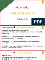isoladas-matematica-do-zero-aula-2-dudan-resolvido