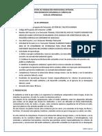 4. GFPI-F-019_Formato_Guia_de_Aprendizaje (8) (1)