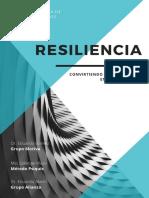 Resiliencia Programa.pdf