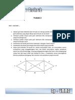 fdokumen.com_tugas-2-2-soal-soal-graf-1-sebuah-graf-akan-dibentuk-dari-25-buah-sisi.pdf