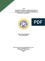 TKP 34_18 Har p.pdf