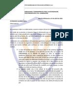 circular 7 gen.pdf