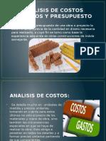 Análisis de costos unitarios avnze 22.pptx