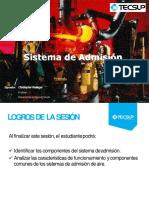 5.  Sistema de Admisión .pdf