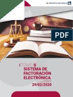 Tomo II-02-20.pdf