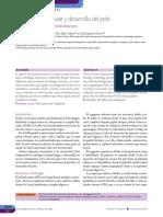 dcm101k.pdf