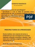CONHECIMENTOS PEDAGÓGICOS.pptx