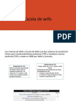Escala de wills.pptx
