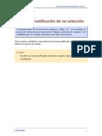 Caso 1-proceso-de-reclutamiento.pdf