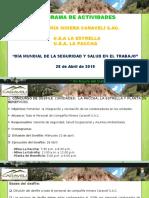 PROGRAMA DEL DÍA MUNDIAL DE SST.pptx