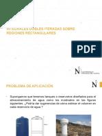 S1_INTEG_DOBLES_INTEGR_ITERADAS.ppt