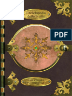 00 - Enciclopedia Delle Piante