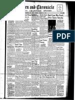 1944-02-24.pdf