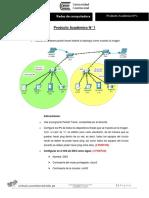 Producto Académico 1.pdf