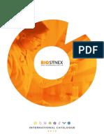 biosynex-catalogue-pro-eng.pdf