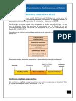 01. Proveedores y Consorcio