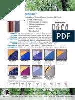Techpan.pdf