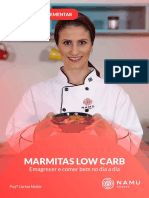 Material_Complementar_Low_Carb-1