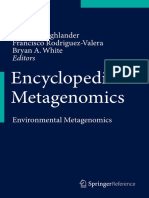 Encyclopedia of Metagenomics 2015.pdf