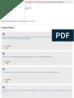 1verExamenProfesor.pdf