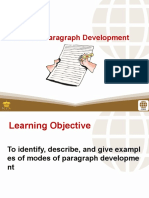375003616-2-Modes-of-Paragraph-Development.pptx