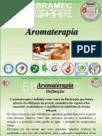 Aromaterapia - EBRAMEC.pdf