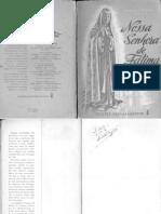 William Thomas Walsh - Nossa Senhora de Fátima.pdf