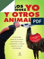 0a3ce-27400_yo-y-otros-animales