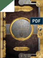 00- enciclopedia alchemica