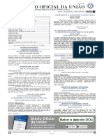 2020_04_13_ASSINADO_do3.pdf