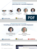 microsoft-teams-for-service-providers-webinar-presentation.pdf