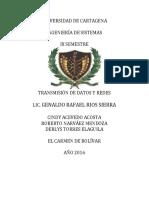 Transmision de datos trabajo final.pdf