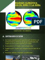 el_fenómeno_del_niño_y_la_niña - 1