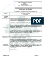 Informe Programa de Formación Complementaria (7)
