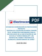 ECP Rebagliati.pdf