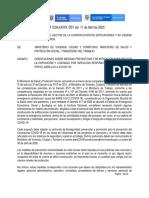 CIRCULAR CONJUNTA 001 del 11 de Abril de 2020. Firma salud y Vivienda.docx.docx.docx.pdf.pdf.pdf.pdf