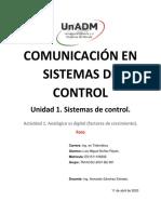 KCSC_U1_A1_LUNR.pdf