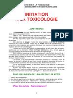 INITIATION_A_LA_TOXICOLOGIE__V2_.pdf